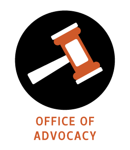 Office of Advocacy